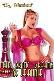 Genie in a String Bikini watch erotic movies
