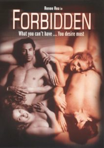 Forbidden watch erotic movies