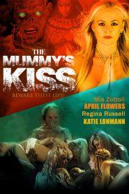 The Mummy's Kiss watch erotic movies