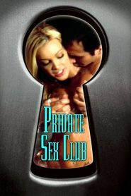 Private Sex Club watch erotic movies