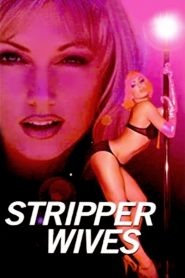 Stripper Wives watch erotic movies