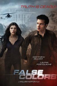False Colors watch full movie