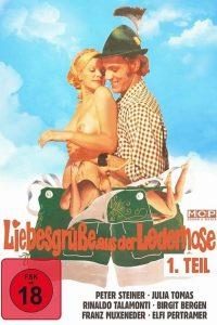 Liebesgrüße aus der Lederhose watch erotic movies