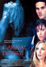 Carnal Desires 2002 watch erotic movies