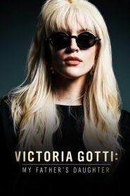 Victoria Gotti: My Father's Daughter watch hd free