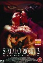 Sexual Curiosity 2 Secret Sins watch erotic movies