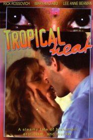 Tropical Heat watch erotic movies