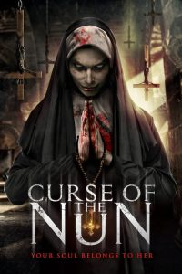 Curse of the Nun watch hd free
