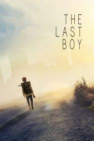 The Last Boy watch hd free
