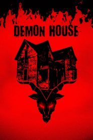 Demon House watch hd free