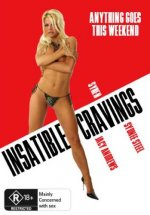 Insatiable Cravings watch erotic movies