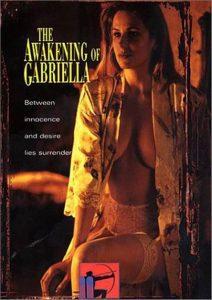 The Awakening of Gabriella watch erotic movies