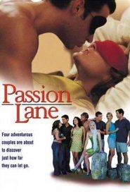 Passion Lane watch erotic movies