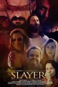 The Christ Slayer watch hd free