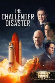 The Challenger Disaster watch hd free