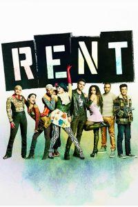 Rent watch hd free