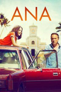 Ana – watch full movie