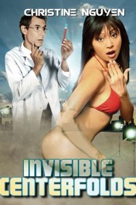 Invisible Centerfolds watch erotic movies