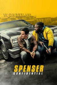 Spenser Confidential watch full movie