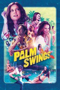 Palm Swings watch hd free