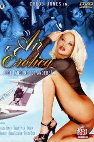 Air Erotica watch erotic movies