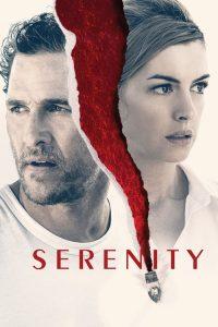 Serenity watch hd free