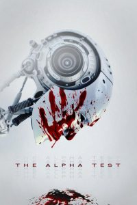 The Alpha Test watch full movie