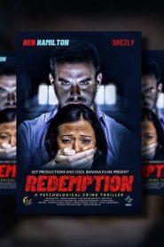 Redemption watch full movie