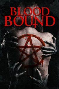 Blood Bound watch hd free