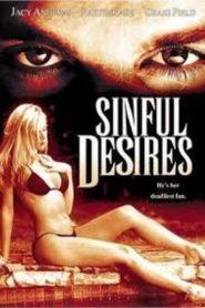 Sinful Desires watch erotic movies