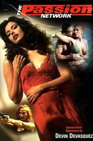 The Passion Network watch erotic movies