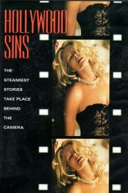 Hollywood Sins watch erotic movies