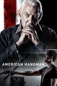 American Hangman watch hd free