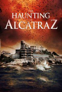 The Haunting of Alcatraz watch full movie