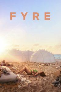 Fyre watch hd free