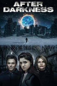 After Darkness watch hd free