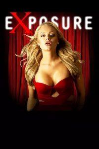 Exposure watch full erotic movies