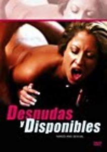 Desnudas disponibles full erotic movies