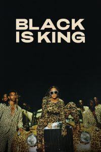 Black Is King watch full movie