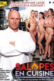 Salopes en cuisine watch full erotic movies