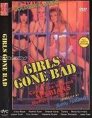 Rich Girls Gone Bad 1 watch full erotic movies
