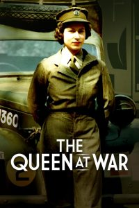 Our Queen at War watch full movie