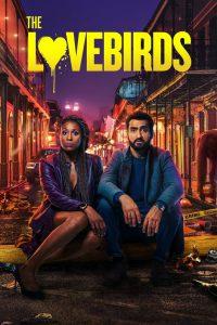 The Lovebirds watch full movie