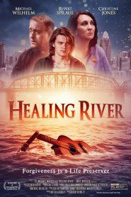Healing River watch full movie