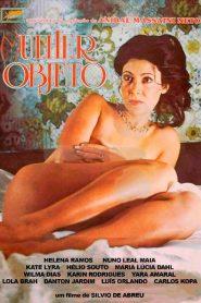 Mulher Objeto watch full erotic movies
