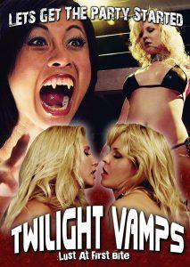 Twilight Vamps watch full erotic movies