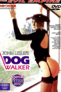 Dog Walker full erotic movies