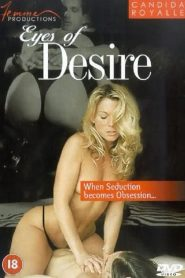 Eyes of Desire watch full erotic