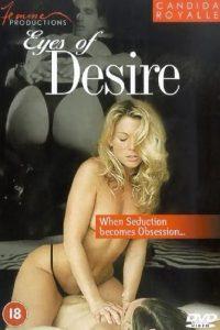 Eyes of Desire watch full erotic
