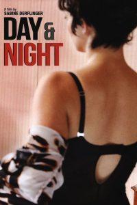 Day & Night full erotic movies